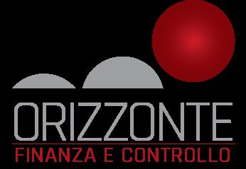 Logo Orizzonte Finanza e Controllo